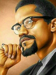 Super Black History Quotes Malcolm X Ideas - Super Black History Quotes Malcolm X Ideas - Black History Quotes, Black History Facts, Malcolm X, Strong Black Man, Black Men, Black Leaders, Black Art Pictures, By Any Means Necessary, Celebrity Caricatures