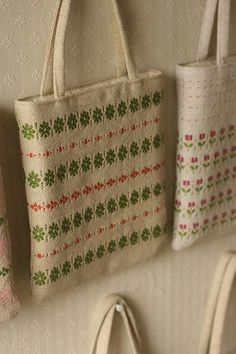 atelier nako 東京・青山にある手織り教室 スウェーデン製の大型織機でオリジナル・ファブリックを織ってみませんか?