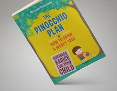 Ознакомьтесь с моим проектом в @Behance: «Cover Design and Many Book…
