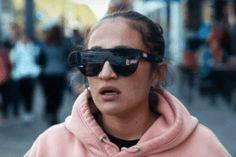 Advertising, Mens Sunglasses, Projects, Fashion, Log Projects, Moda, Blue Prints, Fashion Styles, Men's Sunglasses