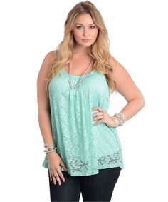Whole sale plus size clothing. Why have I not seen this before?!?!?!