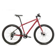 Wiggle   Cinelli Hobootleg Geo 2016   Hard Tail Mountain Bikes