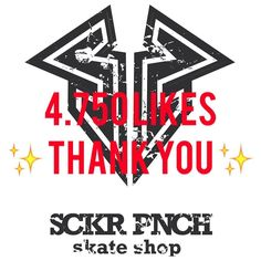4750 likes on Facebook. We are humbled! Thank you for following us thank you for choosing us. We work hard to provide you with the best service products advice inventory and delivery time on our European continent. 200% derby dedicated for over 5 years already. We  derby! #suckerpunchskateshop #rollerderby #derbyowned #derbyownedandoperated #byskatersforskaters #byskaterforskaters #byderbyforderby #derbyrun #euroderby #rollerskate #rollerskates #rollerskating by suckerpunchskateshop