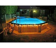 piscina-de-madera-procopi-0