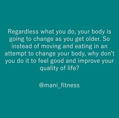 Love Your Body Quotes, Body Positive Quotes, Loving Your Body, How To Stay Healthy, Healthy Life, Recovery Quotes, Binge Eating, Intuitive Eating, Inspire Others