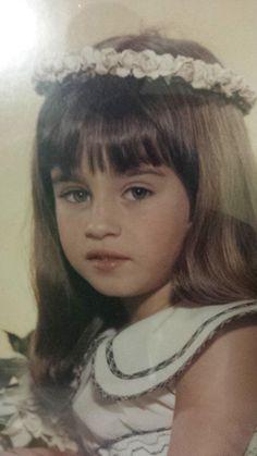 Lauren Jauregui fetus
