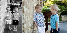 Geneva, IL Family Photographer | LibbyLou Images | www.libbylouimages.com