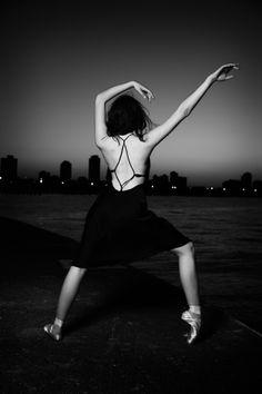 Asha by Silviu Zidaru on 500px