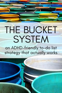 Adhd Odd, Adhd And Autism, Adhd Help, Adhd Brain, Attention Deficit Disorder, Adhd Strategies, Adult Adhd, Executive Functioning, Dyslexia