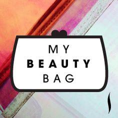 my Sephora beauty bag...  Love It. Heart It. Check out all the beauty I'm Loving at Sephora! http://www.sephora.com/lovelist/185749037?om_mmc=oth-pinterest-mobileappshare