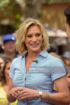 Katee Sackhoff ---EDDIE--- Follow my boards here on Pinterest and enjoy and experience the different pics on my boards!! Lots of pics to pin!! Lots of pics to choose from!! Follow me and enjoy!! ---EDDIE--- Girl Celebrities, Beautiful Celebrities, Beautiful Women, Celebs, Female Actresses, Actors & Actresses, Robert Taylor Longmire, Faces Film, Longmire Tv Series