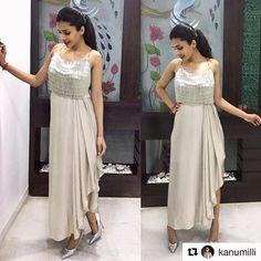 Geethika Kanumilli (@geethikakanumilli_official) | Instagram photos and videos