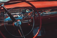 New free stock photo of car vehicle technology