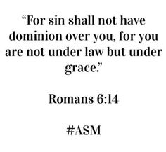 Jesus restored our ability to live in dominion over sin. This means we have power to choose how we live. We can make temptation submit to our dominion. #dominion #mindset #power #liberty #authority #rule #reign #sonship #ambassador #kingdom #son #father #prince #jesus #jesuschrist #biblestudy #bible #verse #verseoftheday #bibleverseoftheday #word #dailybread #instabible #christian #faith #ministry #way #asm