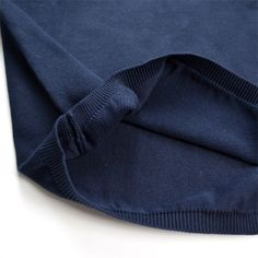 Norse Projects – Sigfred Dry Cotton – Navy