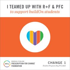 Rodan + Fields Dermatologists on Basno - Change 1: PFC Impact Badge - Jennifer Veile Wetherbee