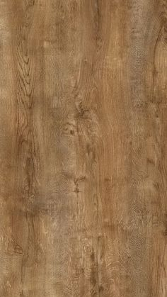 3D Model Free: [Mapping] Wooden Texture collection Photo Texture, 3d Texture, Tiles Texture, Texture Design, Pine Wood Texture, Wood Floor Texture, Tile Patterns, Textures Patterns, Wood Texture Photoshop