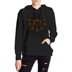 VITryst-Men Plaid Colorblock Hooded Zip Up Pockets Slim-Fit Tunic Sweatshirt Top