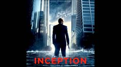 Inception   The Soundtrack Best Of