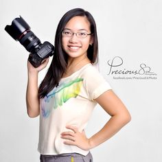 Hire the famous photographer for your special moments today.