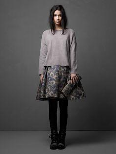 French Connection AW14! #style #fashion @strandbulgaria