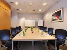 Văn phòng cho thuê trọn gói quận 1 Saigon Centre. Văn phòng cho thuê trọn gói quận 1 Saigon Centre