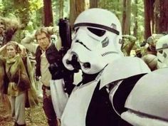 12-Star-Wars-Jokes-And-Funny-Pictures-4955-8