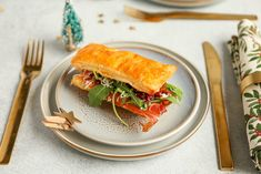 Spanakopita, A Food, Sandwiches, Lunch, Snacks, Dinner, Ethnic Recipes, Haken Baby, Om