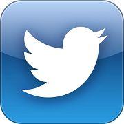 Cydia Tweak TwitterNotificationAnimation v1.2 | idevice and android news