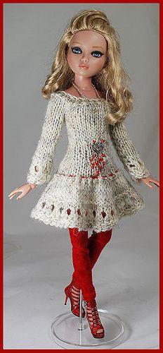 dress3 | Flickr - Photo Sharing!