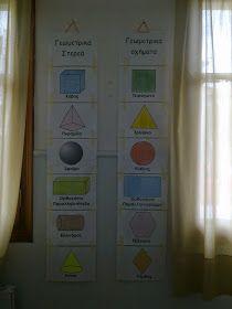 Πρώτα ο δάσκαλος...: Στολίστε τους τοίχους σας! Education, School, Blog, Classroom Ideas, Schools, Classroom Setup, Educational Illustrations, Learning, Onderwijs