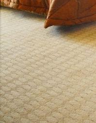 Collection de stock: Moquette Harlequin - Moquettes haut de gamme wilton 100% pure laine - Moquette structurée tissage bouclé / coupé - Moquette de luxe traditionnelle à motifs contemporains