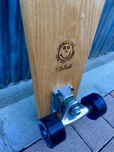 "MALIBU 26"" SLLAROLL|Classic surfskate Custom skateboards|Tokyo"