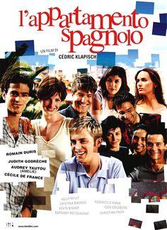 L'appartamento spagnolo