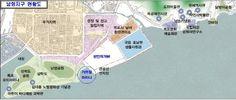 목포시, 남항에 거점형 마리나항만 개발 민자유치