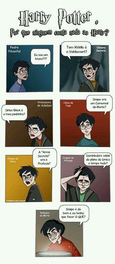 Harry Potter - Harry, Voldemort, Sirius, Snape, Dumbledore and Draco Harry Potter Comics, Mundo Harry Potter, Images Harry Potter, Harry Potter Jokes, Harry Potter Fandom, Dumbledore Comics, Sirius Black, Voldemort, Desenhos Harry Potter