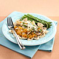 Mayo clinic healthy food recipes 32 Mayo Clinic Diet Recipes Ideas Mayo Clinic Diet Mayo Clinic Diet Recipes Recipes