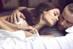 Regulile de aur ale vieții - păstrați-le! - Fasingur Aur, Sleep, Personal Care, Eyes, Couple Photos, Beauty, Couple Shots, Beleza, Self Care