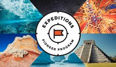 Updated for Canada: Google Expeditions - Bringing immersive and educational virtual reality journeys to schools, teachers, and students around the world.