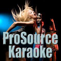 Hallelujah (In the Style of Jeff Buckley) [Karaoke Version...: Hallelujah (In the Style of Jeff Buckley) [Karaoke Version… #Karaoke