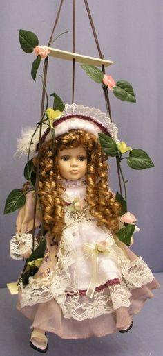 Google Image Result for http://www.dollsgifts.com/porcelain-dolls-swings/dolls/dolls-swing.jpg