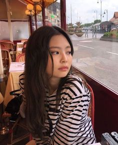 15 Things you didnt know about BlackPink Kim Jennie, Forever Young, Blackpink Members, Blackpink Photos, Baby Wallpaper, Wattpad, Girly, Blackpink Jisoo, How To Pose