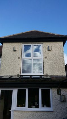 Double glazed windows and doors Nottingham Derby Leicester Upvc Windows, Best Windows, Window Company, Double Glazed Window, Conservatories, Nottingham, Leicester, Quotation, Showroom