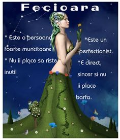Ce ne place la zodia Fecioarei. Astrology, Zodiac, Quotes, Fun, Quotations, Horoscope, Quote, Shut Up Quotes, Hilarious