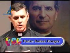 PONENCIA PADRE RAFAEL BORGES