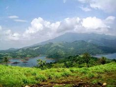Trekking in Wayanad Kerala... Take me back!