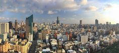 Kaohsiung-Taiwan Taiwan, San Francisco Skyline, Journey, Country, World, City, Places, Travel, Southern