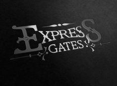 Express Gates
