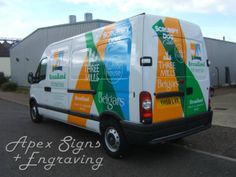 If you are looking for high quality Van Signwriting, Vehicle Graphics or wraps and signage; then you at the right place now. Visit for more info at http://aseuk.co.uk/vehicle-livery/