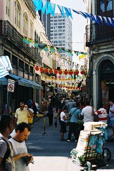 https://www.behance.net/gallery/22495047/Cronicas-visuais-o-Rio-de-Joao-do-Rio